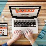 Jasa Pembuatan Website SEO Aplikasi di Tangerang