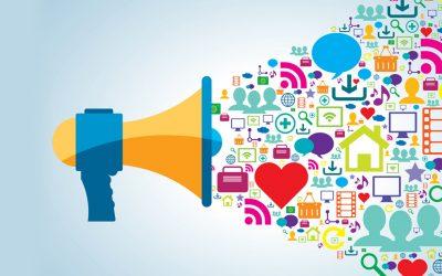 Membuat Konten Eksklusif Pada Media Sosial
