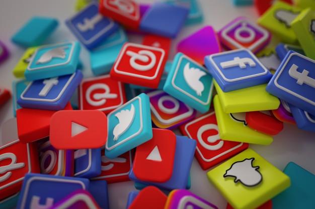 Bagaimana Social Signal Mempengaruhi SEO