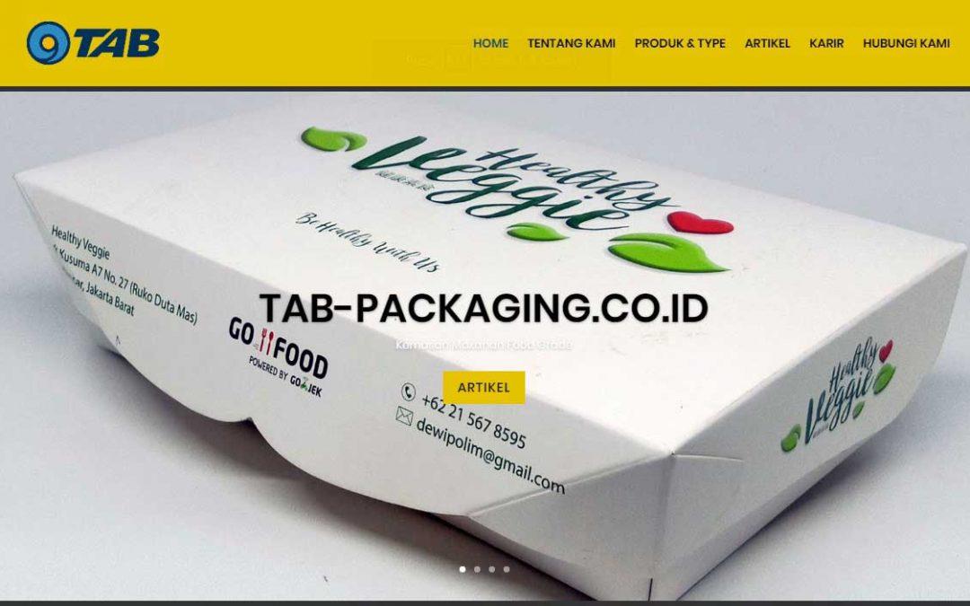 Biaya Jasa Maintenance Website Per Bulan