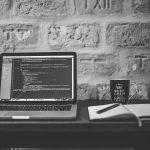 jasa pembuatan program aplikasi