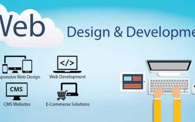 Estimasi Biaya Pembuatan Website Perusahaan