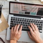 Harga Pembuatan Website dan Maintenance