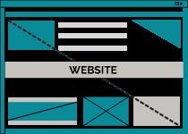 jasa website tangerang