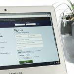 Bagaimana membuat Facebook Ads?