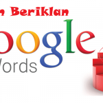 4 Alasan Beriklan di Google Adwords