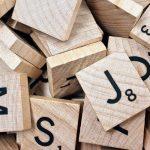 5 Tips Menentukan Keyword Dengan Tepat