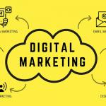 Pemasaran Online Berjalan Tidak Efektif ?