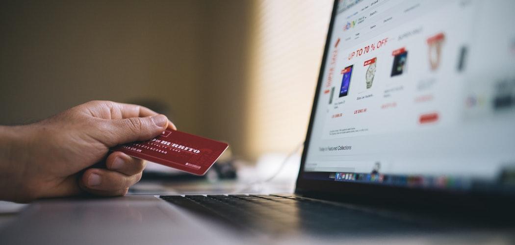 berapa biaya pembuatan website