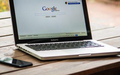 Apa itu URL? Penting Dalam Internet?