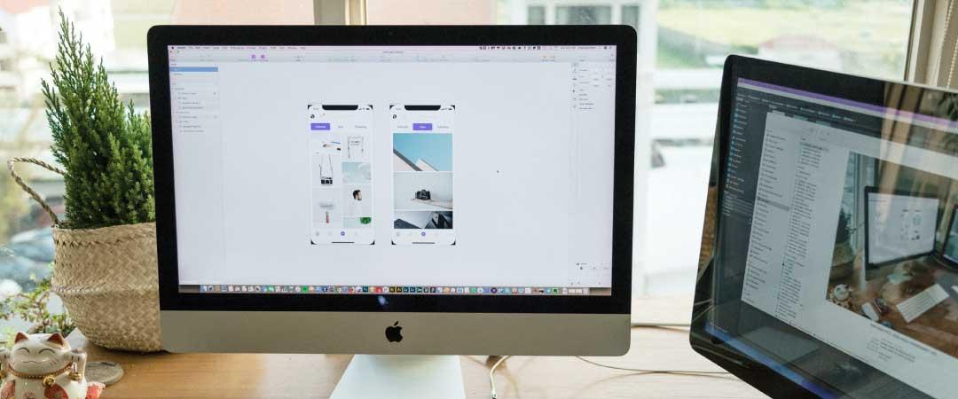 Jasa Pembuatan Website Murah di Surabaya