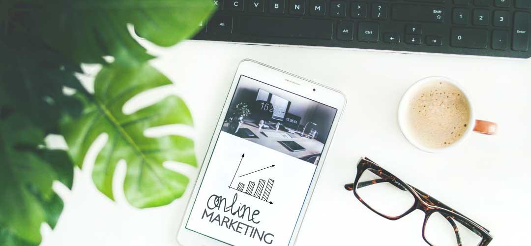 Perbedaan Digital Agency Dengan Creative Agency